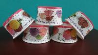 Disposable Ice Cream Paper Cups