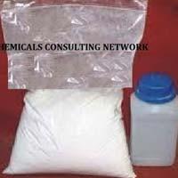 Ssd Chemical Powder
