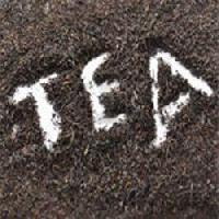 Ctc Loose Tea