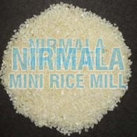 HMT Broken Rice