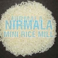 Hmt Steamed Rice