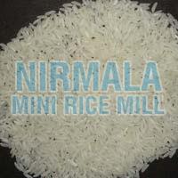Shreeram Rice