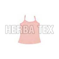 Herbal Dyed Girls Wear