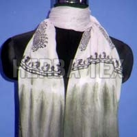 Hand Made Ladies Stole