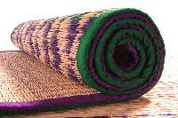 Dry Grass Mat