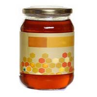 Litchi Honey