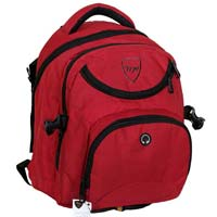 Tryo Laptop Backpack Hb2026 Maxisoft
