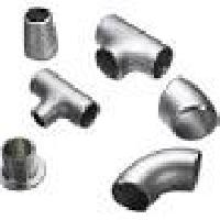 Ss Fittings(stainless Steel Pipe Fittings)