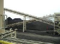 Coal Handling Equipment