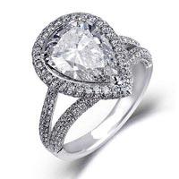 Diamond Ring 01