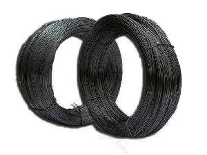 Binding Wire