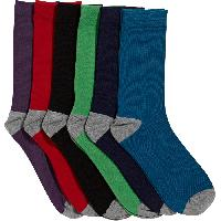 socks-1489657514-2760731.jpeg