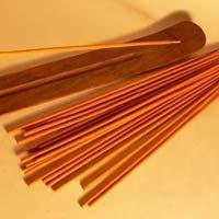 Brown Incense Sticks