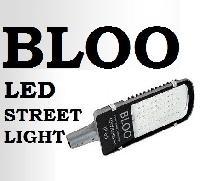 Bloo Led Street Light