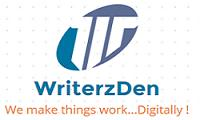 Content Writing Company & Services, India