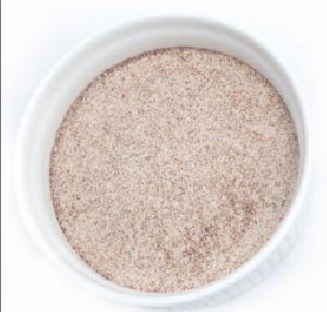 finger millet seeds,finger millet flour