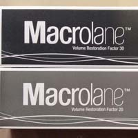 Macrolane Vrf 30