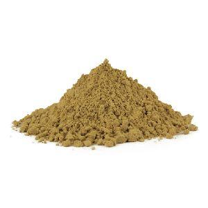 Caralluma Fimbriata (caralluma Powder)