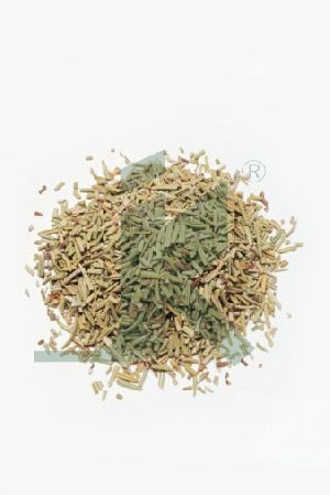 THYMUS VULGARIS EXTRACT (Thyme leaves extract)
