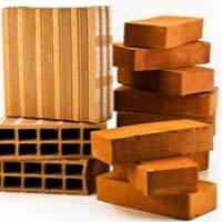 Building Material