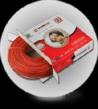Building Wires