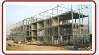 Lgfs Building Structure
