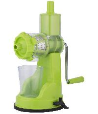 Fruit & Vegetable Juicer 124