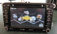 Car Video System