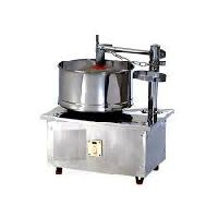commercial wet grinder