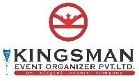 Event Organizer Services