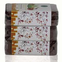 Aloe Vera Honey Almond Soap
