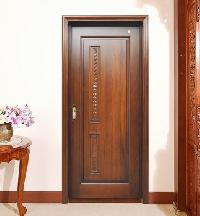 Teak Wood Doors In Bangalore Manufacturers And Suppliers