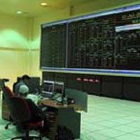 Integration Of Ied-scada-dcs Services
