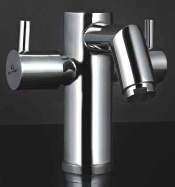 Perfect Bathroom Faucets  Manufacturers Supplier Amp Exporter In India