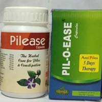 Anti Piles & Constipation Medicines