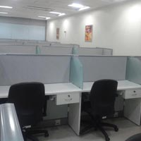 Commercial Office For Rent(hosur Road)