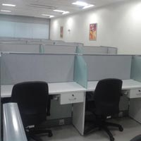 Office Space(silk Board Junction)