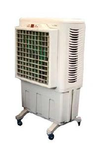 Kpacific Evaporative Air Cooler