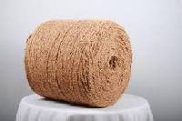 2 Plycoir Yarn