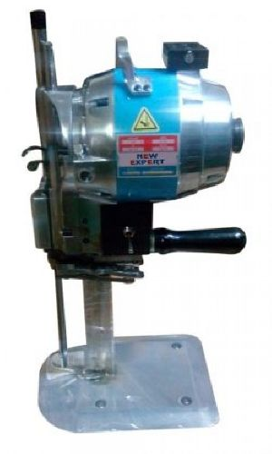 kx-power cutting machine
