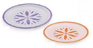 Jasmine Plates