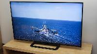 Sony Bravia Xbr 65x950b  3d Led Smart Tv 4k Ultrahd 240 Hz