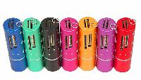 Colorful Usb 2.0 All In 1 Multi Memory Card Reader Usb Flash Drives