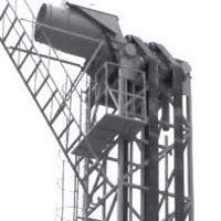 Oil Pumping Unit
