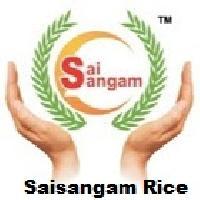 Saisangam Rice