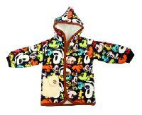 Baby Winter Jacket 2