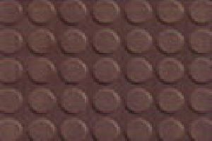 Coin Stud Mat
