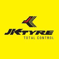 Jk Two Wheeler Tyres