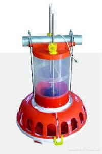 Poultry Equipment