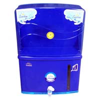 Ro Water Purifier Cabinet